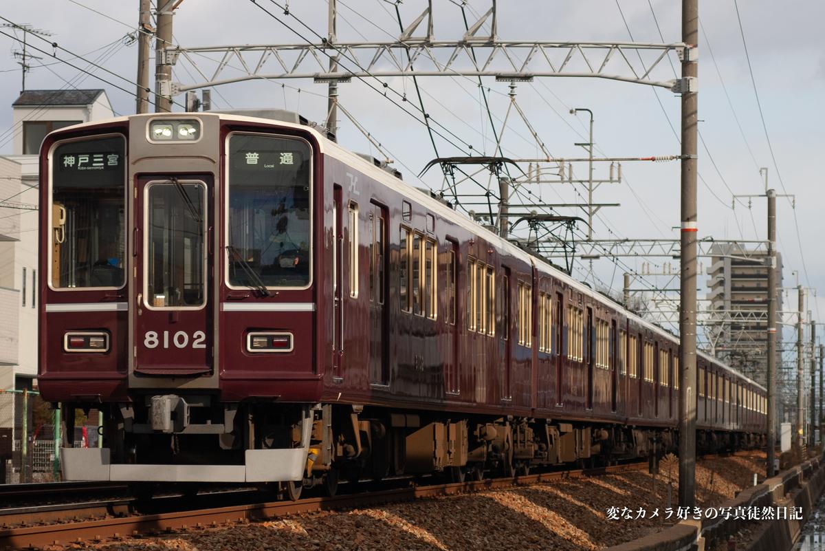 f:id:yuseiphotos:20210109022044j:plain