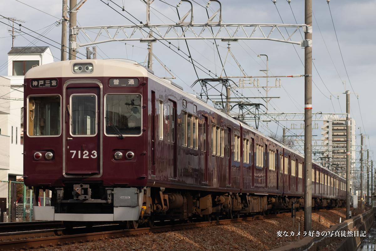 f:id:yuseiphotos:20210109022104j:plain