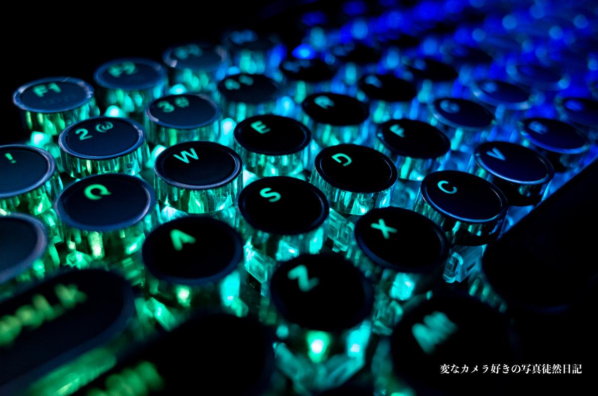 f:id:yuseiphotos:20210119013131j:plain