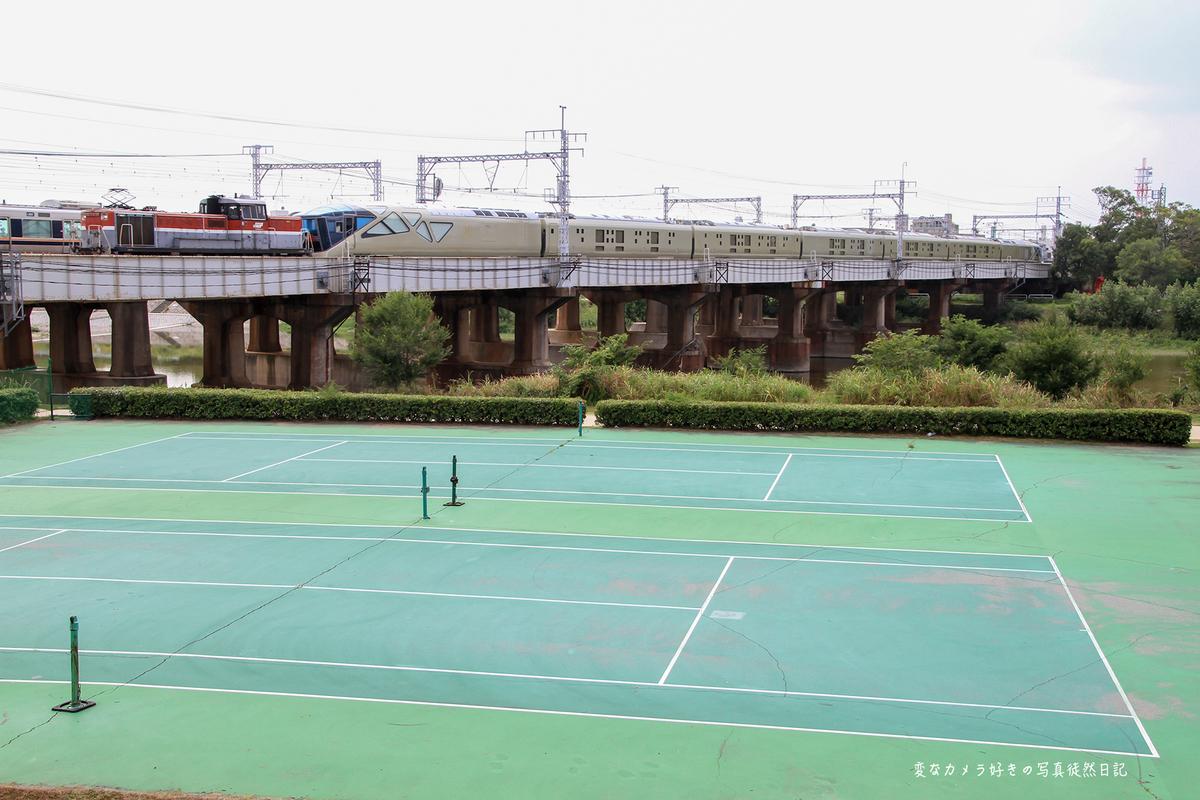 f:id:yuseiphotos:20210128020608j:plain