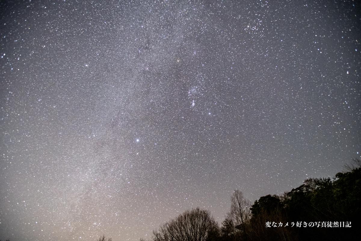f:id:yuseiphotos:20210211032033j:plain