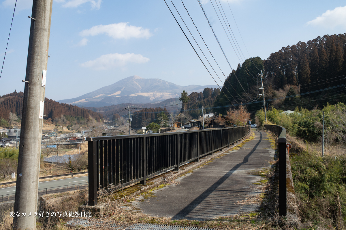 f:id:yuseiphotos:20210215015743j:plain
