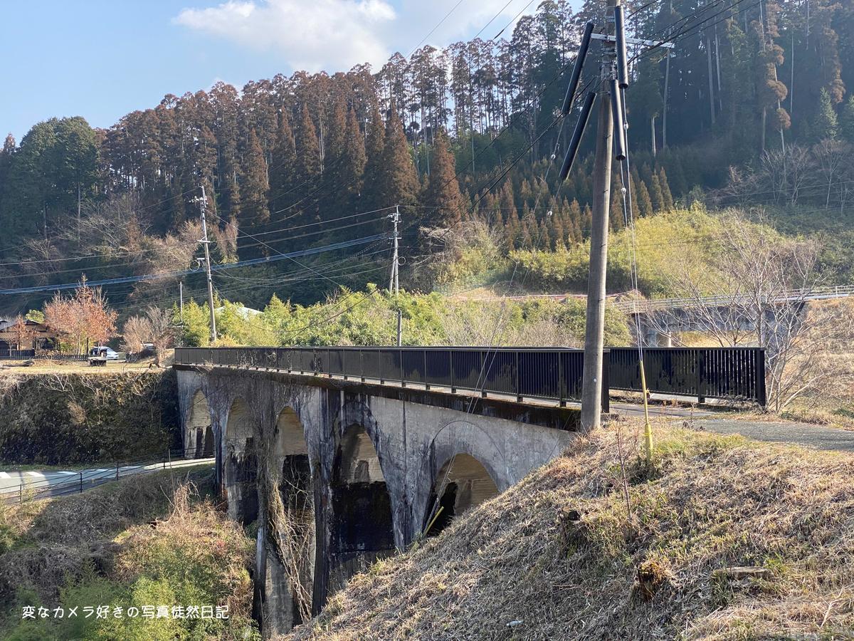 f:id:yuseiphotos:20210215020248j:plain