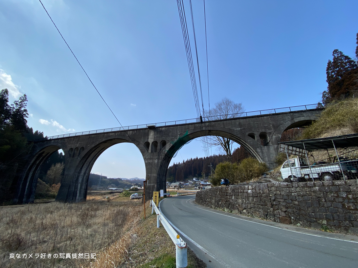 f:id:yuseiphotos:20210217024151j:plain