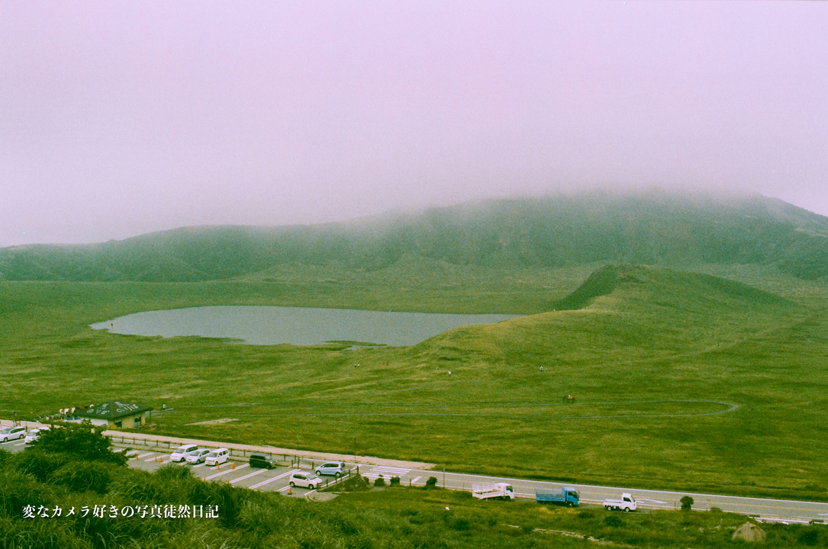 f:id:yuseiphotos:20210228050237j:plain