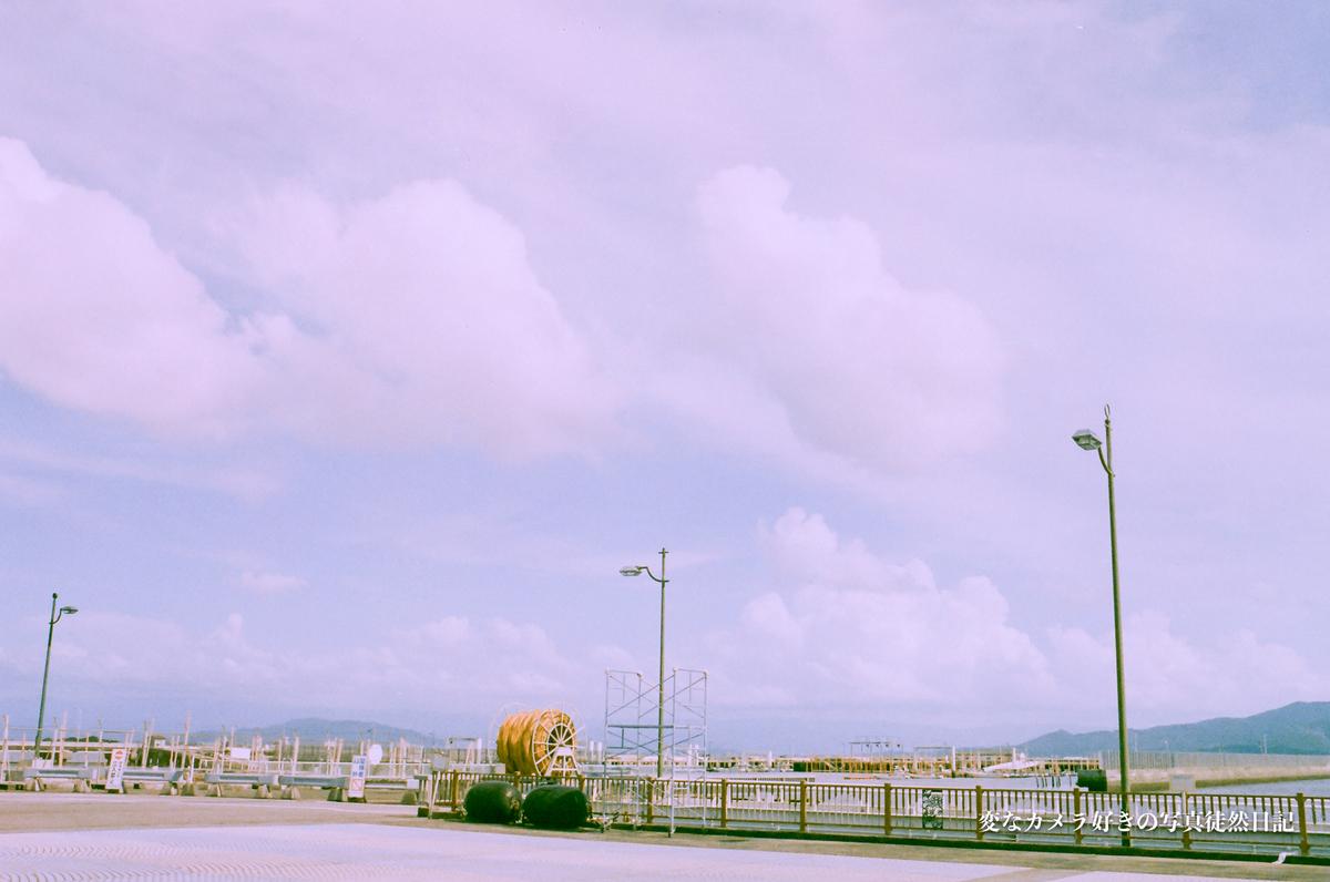 f:id:yuseiphotos:20210228050257j:plain