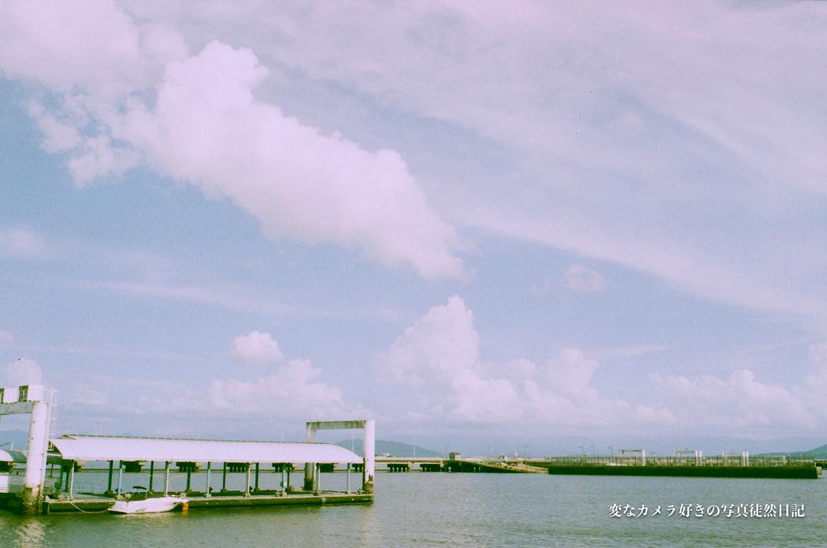 f:id:yuseiphotos:20210228050305j:plain