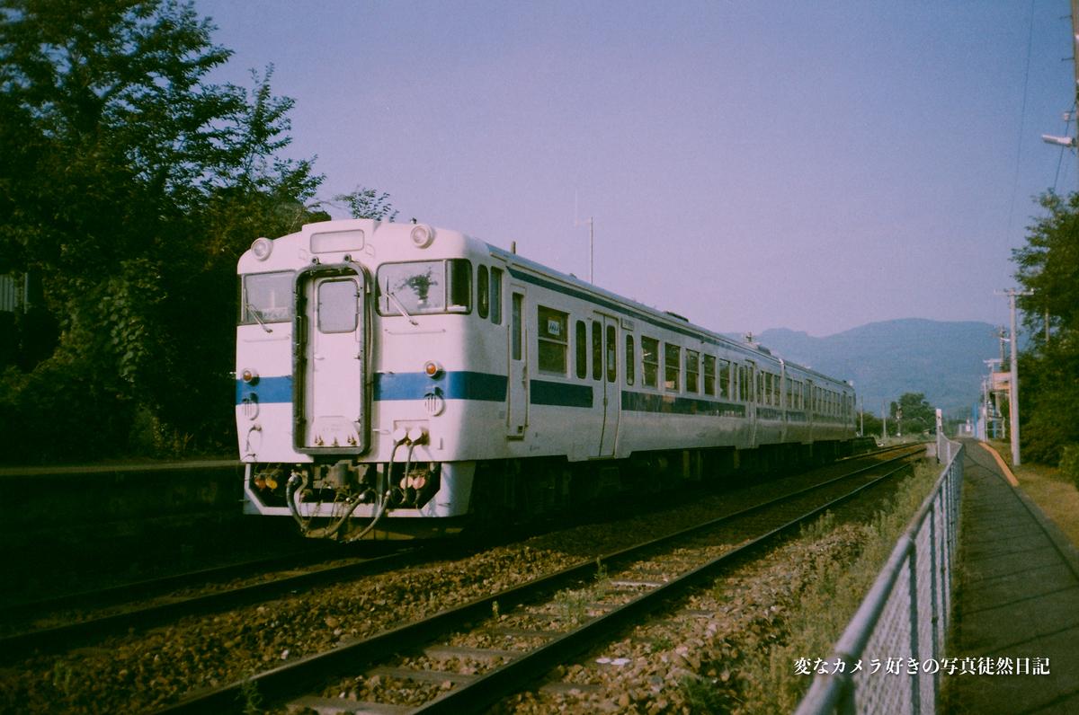 f:id:yuseiphotos:20210228182956j:plain