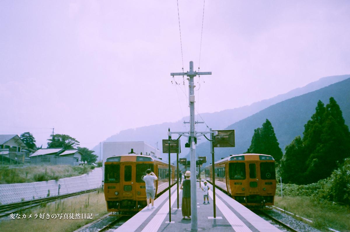 f:id:yuseiphotos:20210228183037j:plain