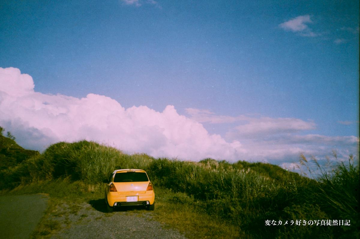 f:id:yuseiphotos:20210228183117j:plain