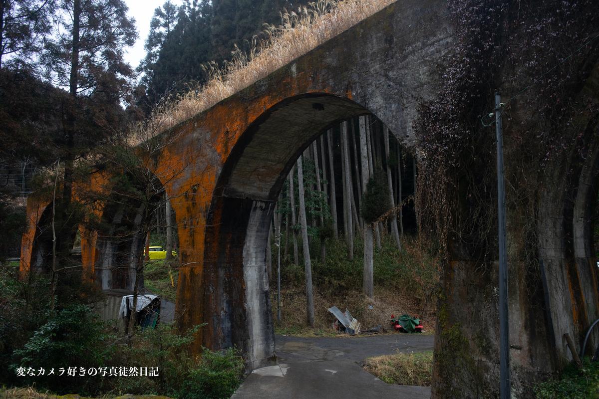 f:id:yuseiphotos:20210306131541j:plain