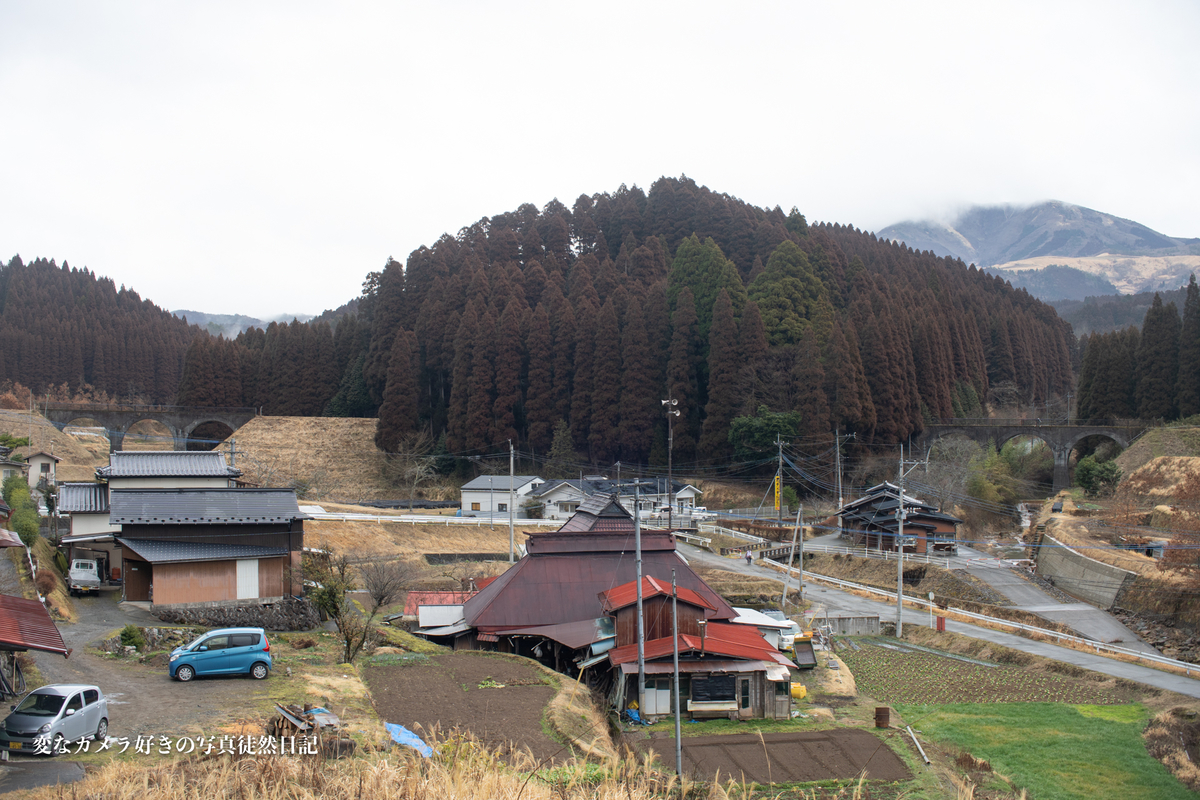 f:id:yuseiphotos:20210306135928j:plain