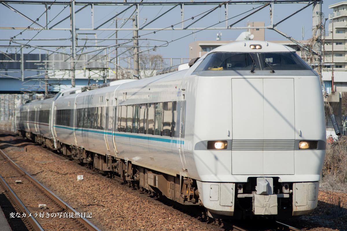f:id:yuseiphotos:20210309001749j:plain