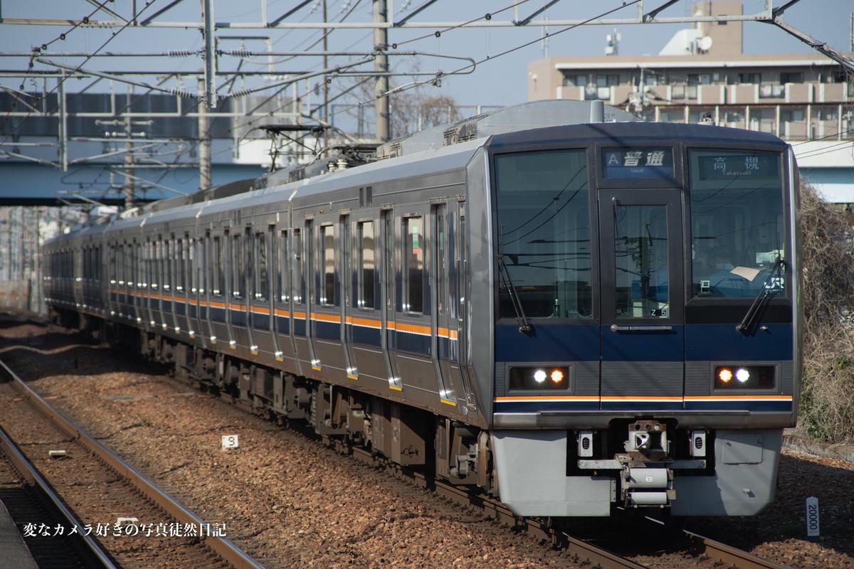 f:id:yuseiphotos:20210309001854j:plain