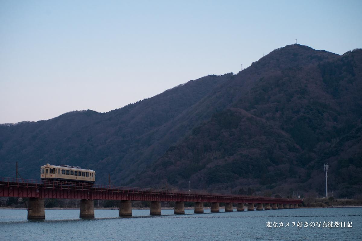 f:id:yuseiphotos:20210309232430j:plain