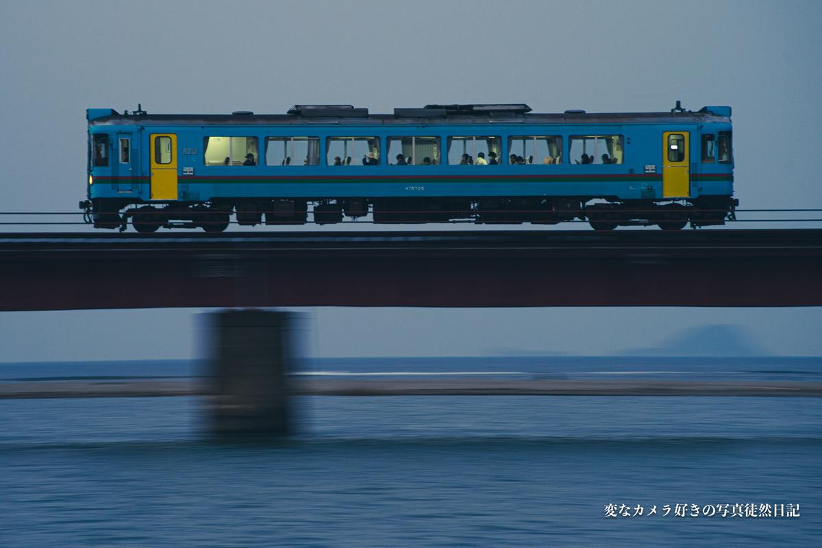 f:id:yuseiphotos:20210309232440j:plain