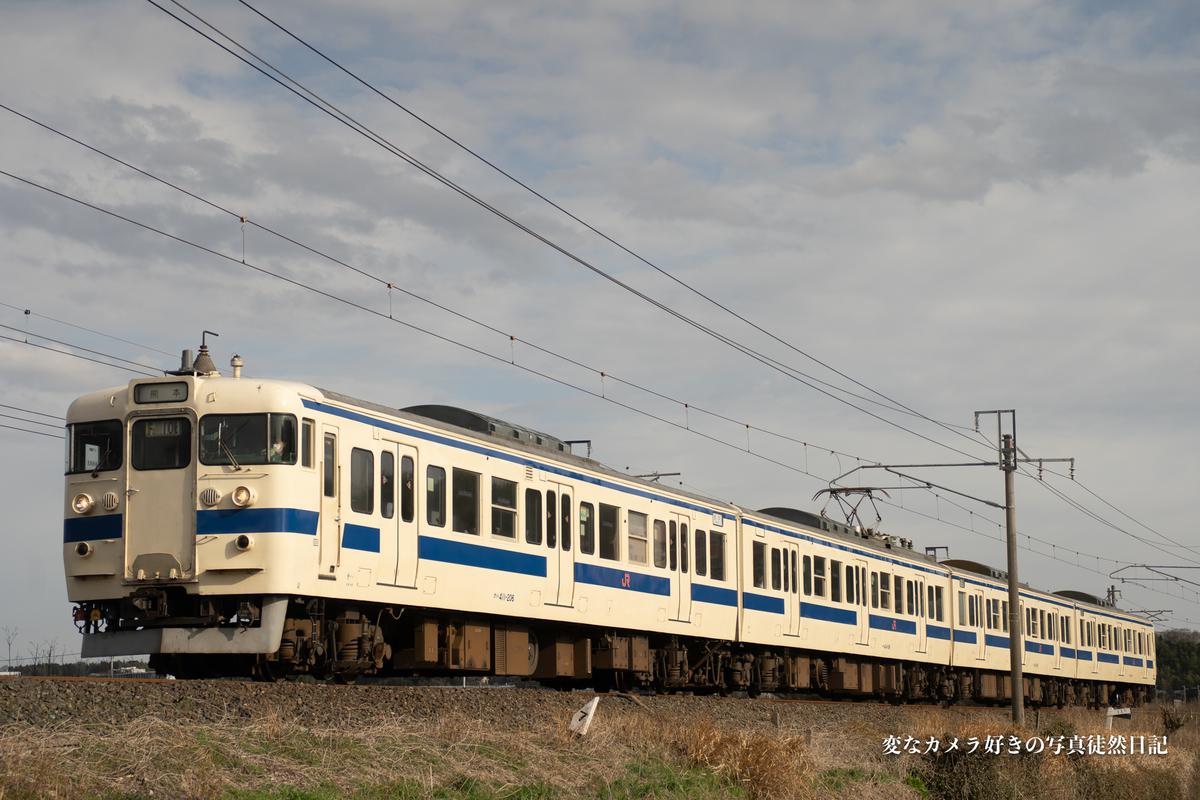 f:id:yuseiphotos:20210315214728j:plain