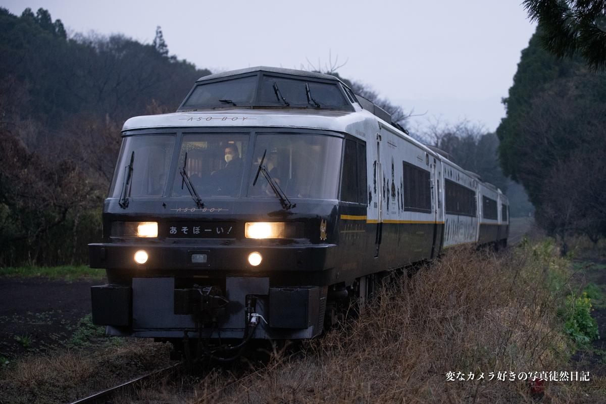 f:id:yuseiphotos:20210318021129j:plain