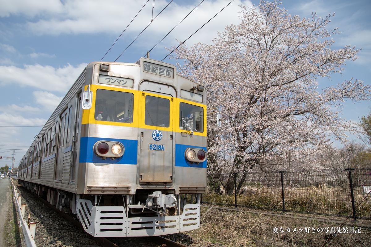 f:id:yuseiphotos:20210404191258j:plain