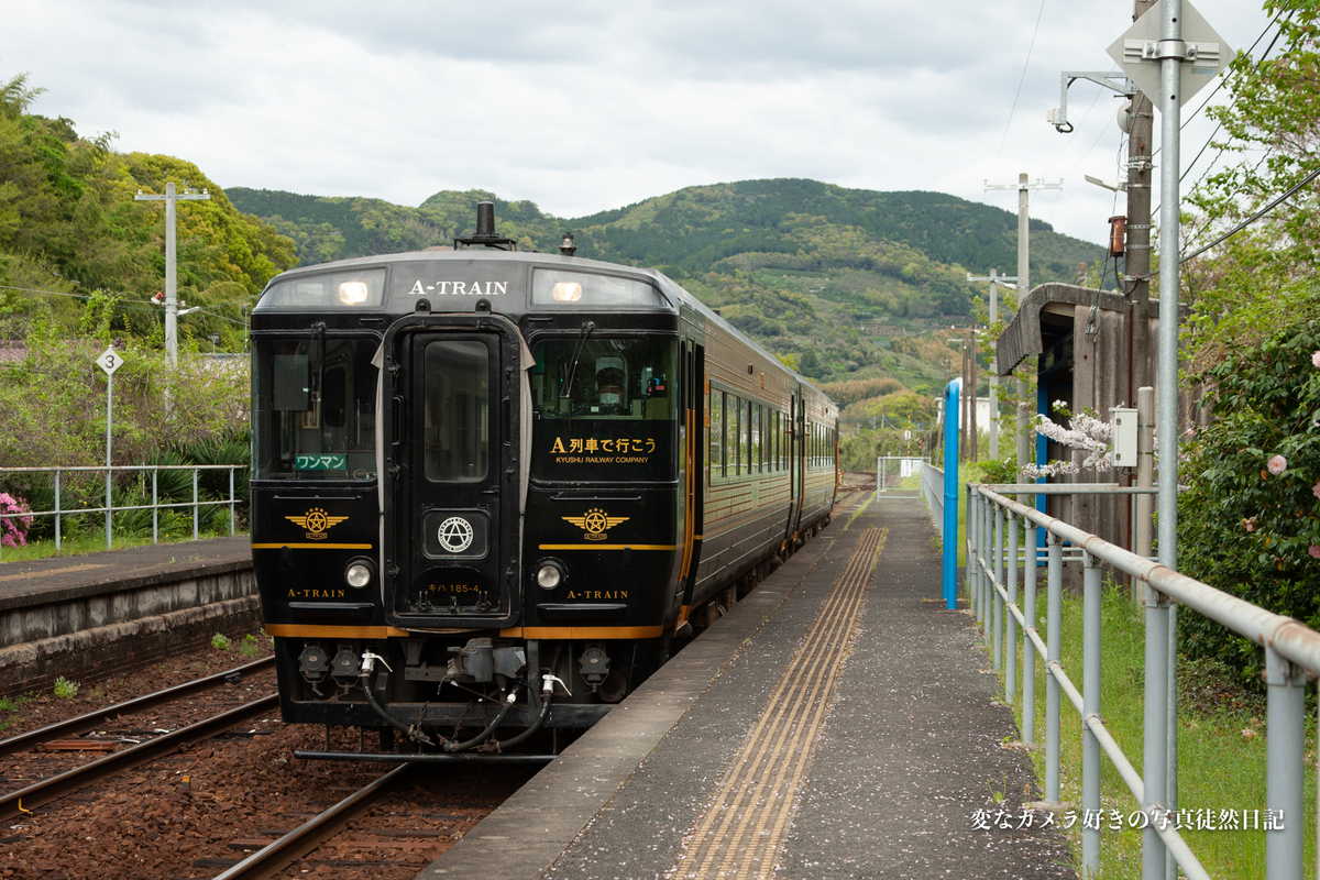 f:id:yuseiphotos:20210411020836j:plain