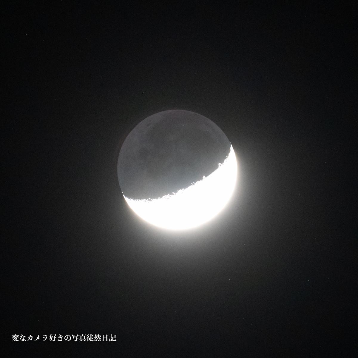 f:id:yuseiphotos:20210429004002j:plain