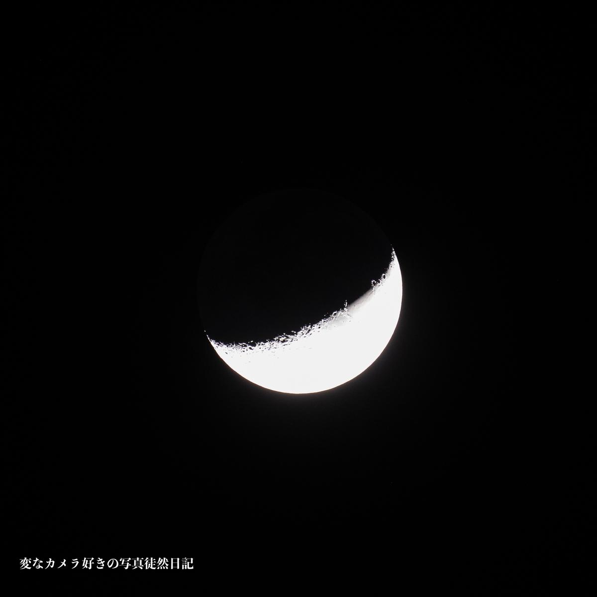 f:id:yuseiphotos:20210429004009j:plain