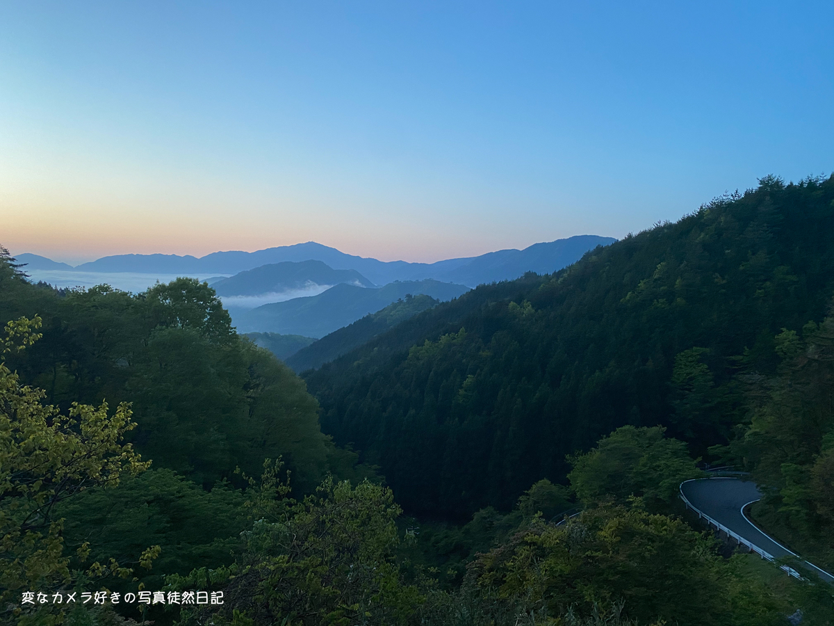 f:id:yuseiphotos:20210507231112j:plain