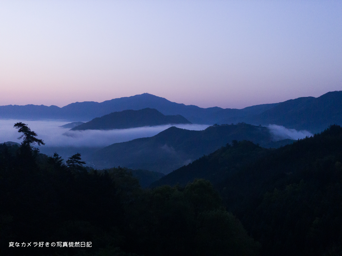 f:id:yuseiphotos:20210507231144j:plain