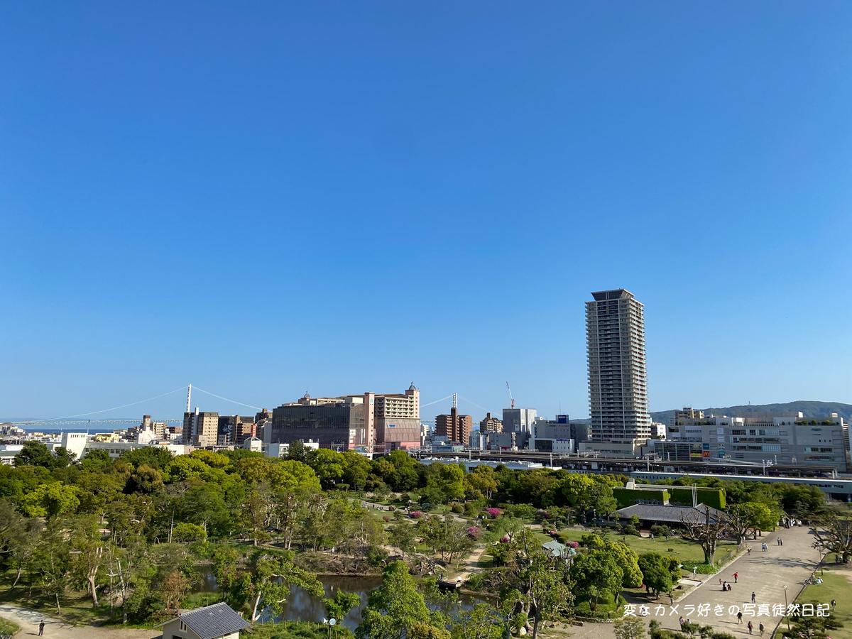 f:id:yuseiphotos:20210507232501j:plain