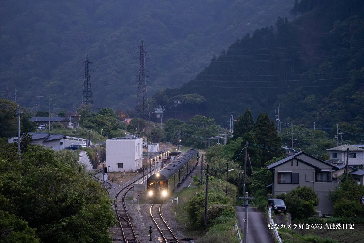 f:id:yuseiphotos:20210515093843j:plain
