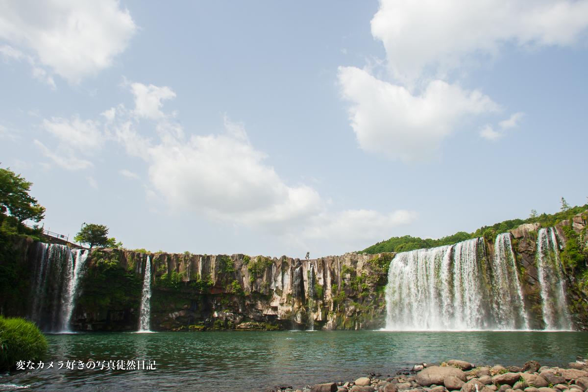 f:id:yuseiphotos:20210516231938j:plain