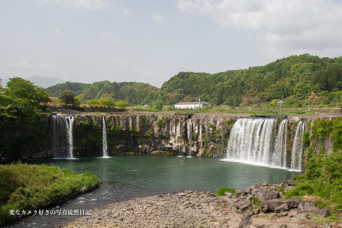 f:id:yuseiphotos:20210516232001j:plain