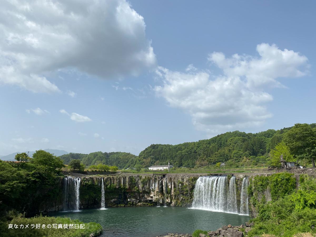 f:id:yuseiphotos:20210518035602j:plain
