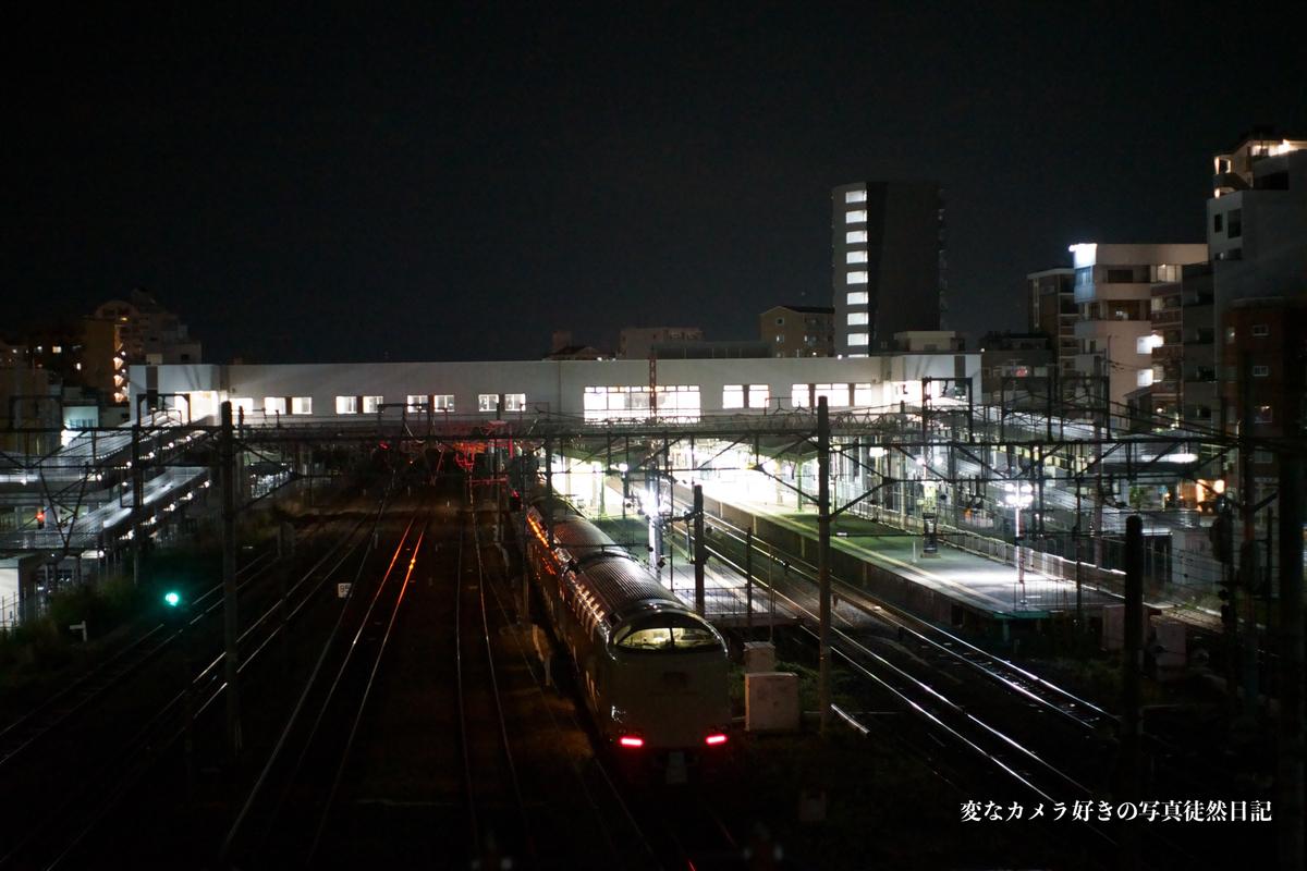 f:id:yuseiphotos:20210602010345j:plain