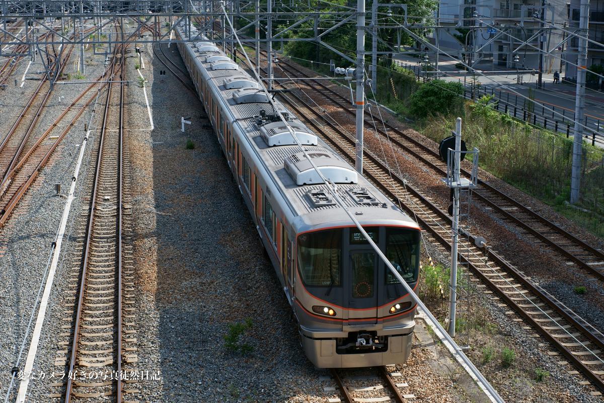 f:id:yuseiphotos:20210604215238j:plain