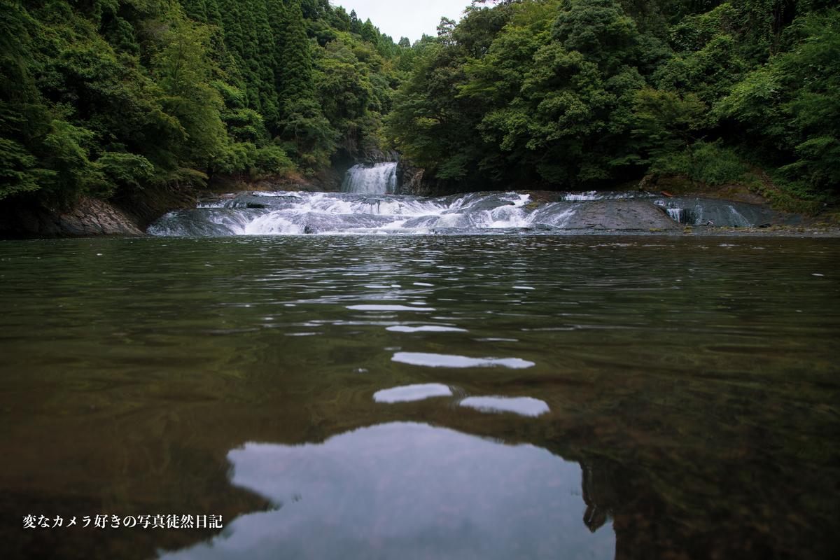 f:id:yuseiphotos:20210610001526j:plain