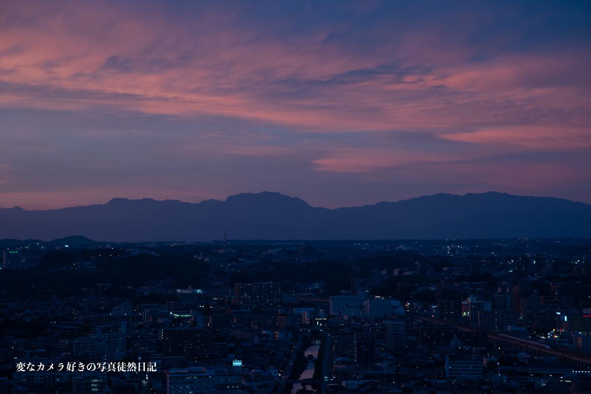 f:id:yuseiphotos:20210619025640j:plain