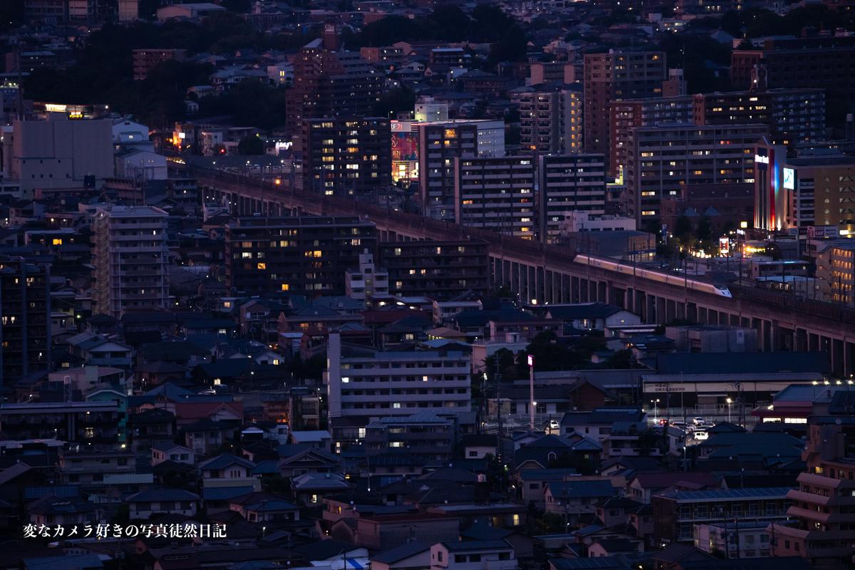 f:id:yuseiphotos:20210619025647j:plain