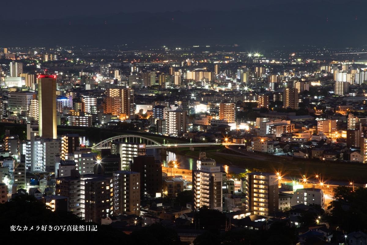 f:id:yuseiphotos:20210619025715j:plain