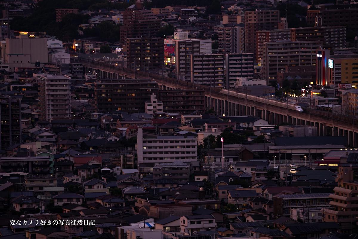 f:id:yuseiphotos:20210619025755j:plain