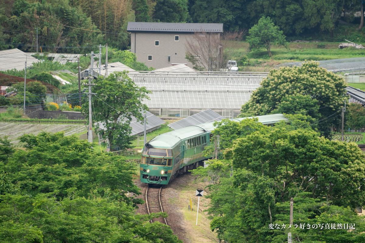 f:id:yuseiphotos:20210619120944j:plain