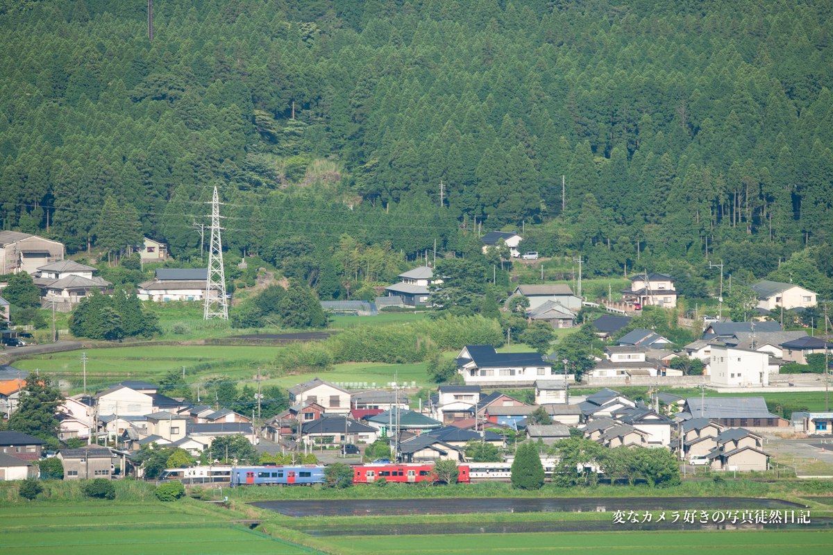 f:id:yuseiphotos:20210703172819j:plain