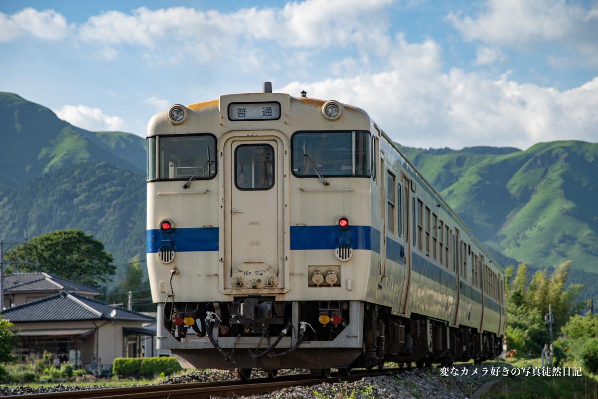 f:id:yuseiphotos:20210704004341j:plain