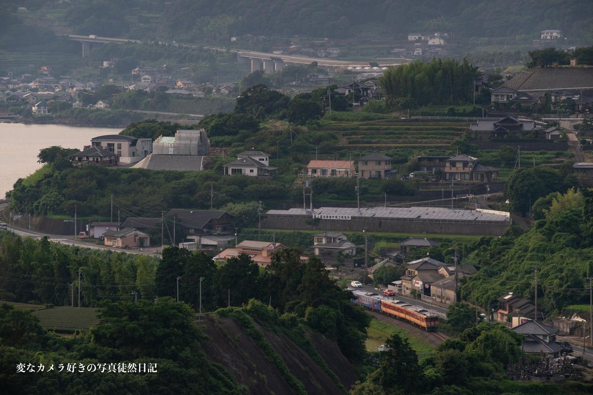 f:id:yuseiphotos:20210711024229j:plain