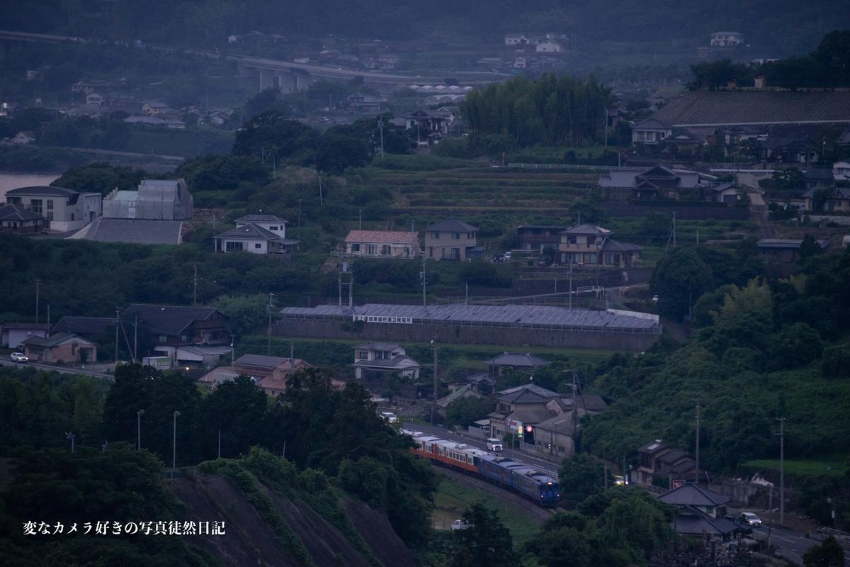 f:id:yuseiphotos:20210711042622j:plain