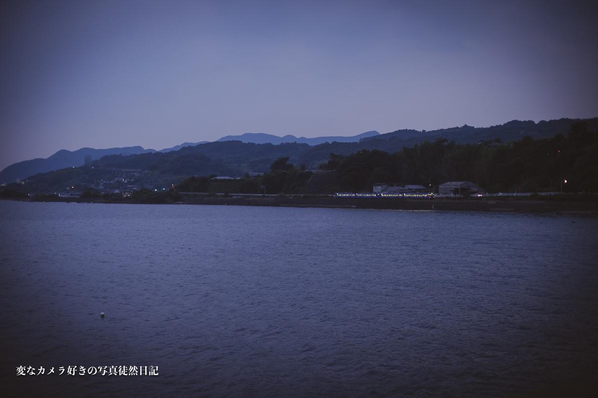 f:id:yuseiphotos:20210711042654j:plain