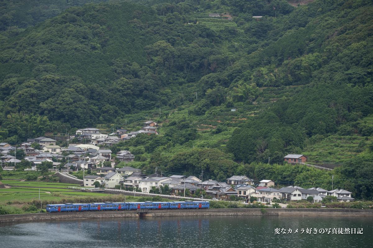 f:id:yuseiphotos:20210718081406j:plain
