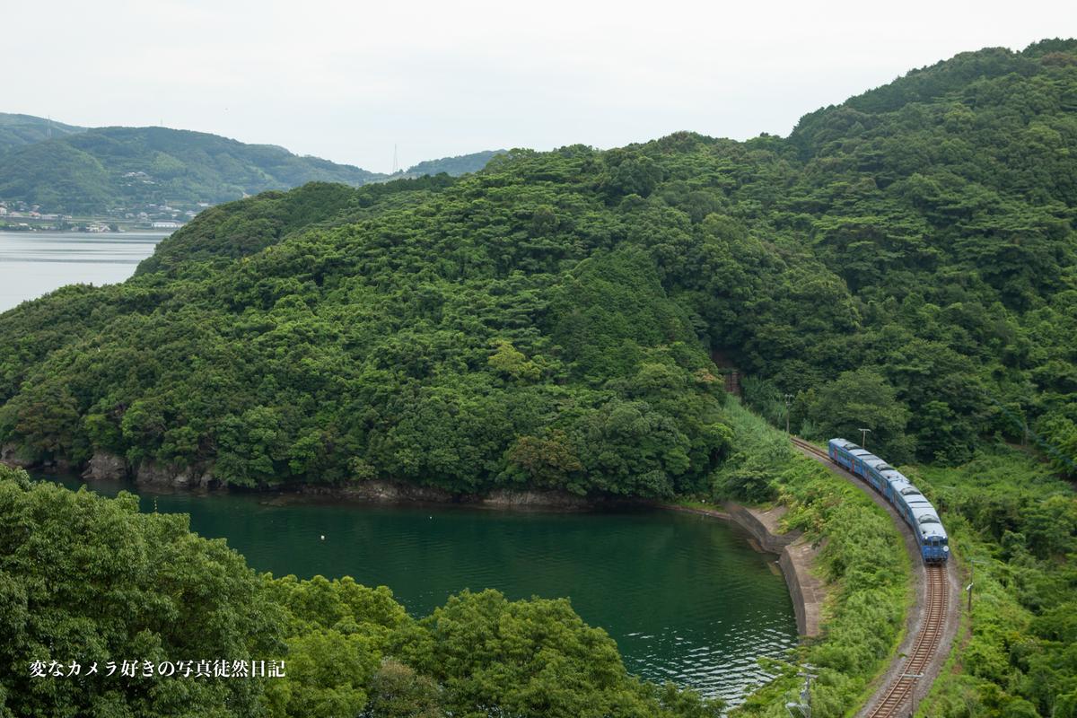 f:id:yuseiphotos:20210718081448j:plain