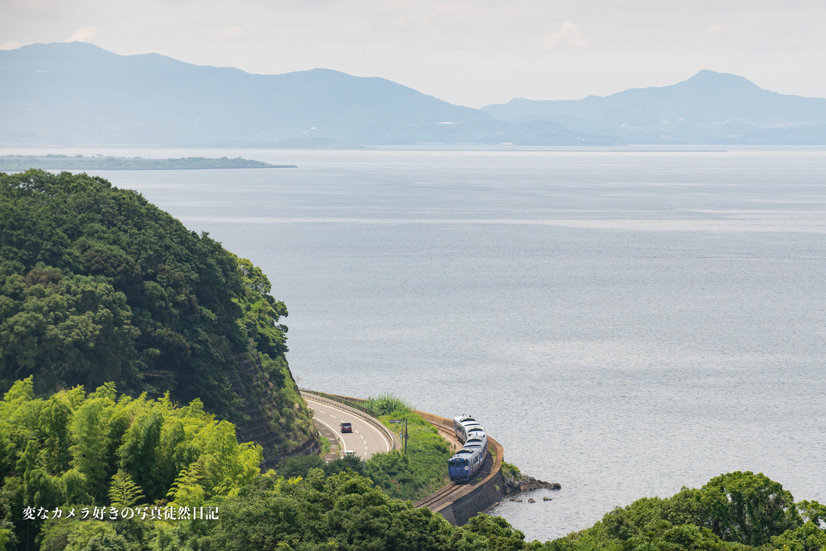 f:id:yuseiphotos:20210721004523j:plain