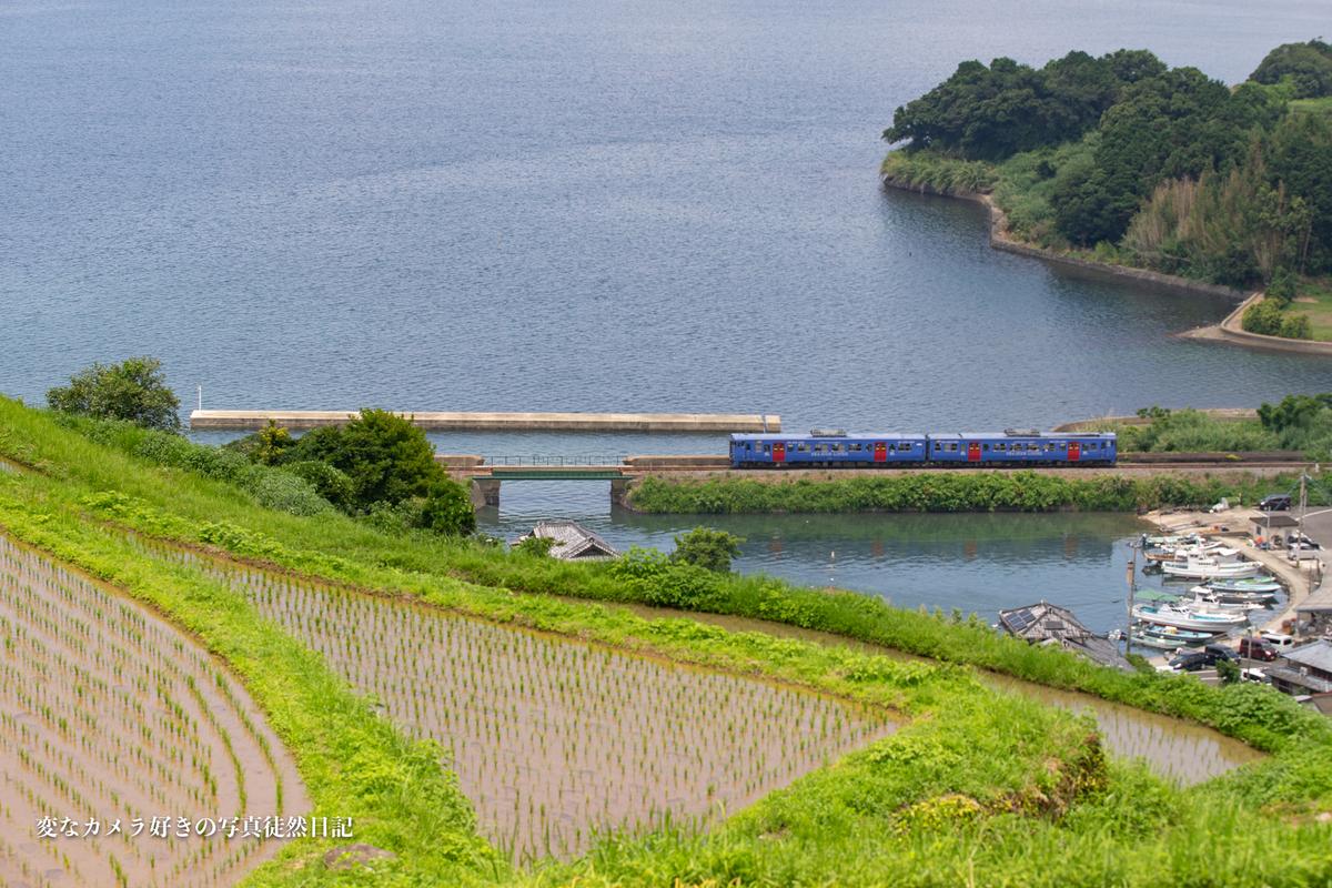 f:id:yuseiphotos:20210721004534j:plain